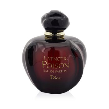 Christian Dior Hypnotic Poison Eau De Parfum Spray  100ml/3.4oz