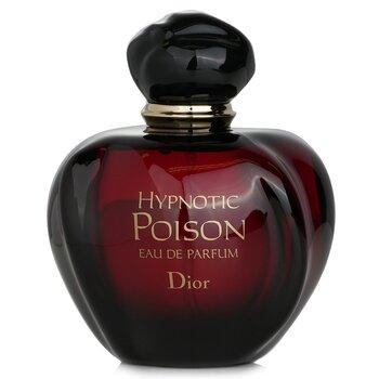 Christian DiorWoda perfumowana Hypnotic Poison Eau De Parfum Spray 100ml/3.4oz