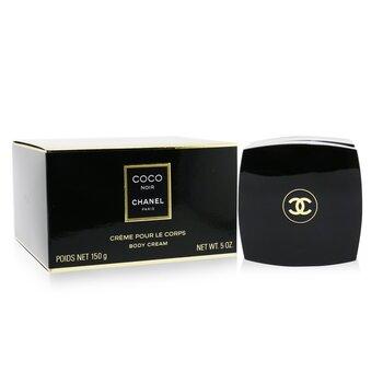 ChanelCoco Noir ���� �� ���� 150g/5oz