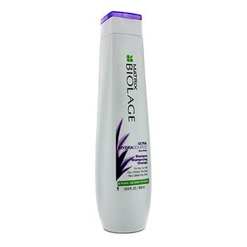 MatrixBiolage Ultra HydraSource Champ� (Para Cabello Muy Seco) 400ml/13.5oz