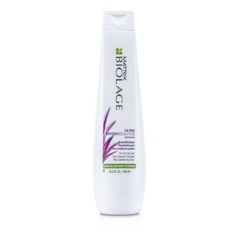 MatrixBiolage Ultra HydraSource Conditioner (For Very Dry Hair) 400ml/13.5oz