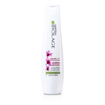 MatrixBiolage ColorLast Acondicionador (Para Cabello Tratado Con Color) 400ml/13.5oz