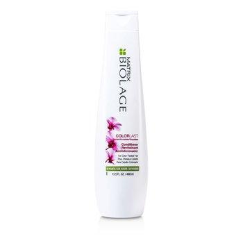 Купить Biolage ColorLast Кондиционер (для Окрашенных Волос) 400ml/13.5oz, Matrix