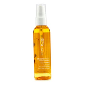 MatrixBiolage SmoothProof Serum (For Frizzy Hair) 89ml/3oz
