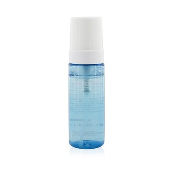 Natura Bisse Oxygen Mousse Fresh Foaming Cleanser For All Skin Types 150ml53oz