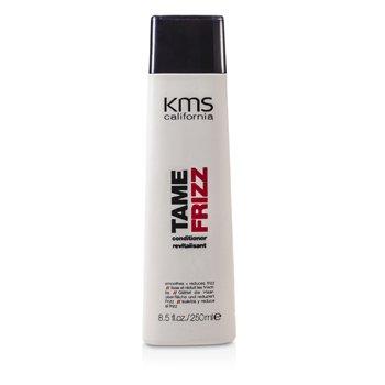 KMS California Tame Frizz Кондиционер (Разглаживает и Сокращает Пушистость) 250ml/8.5oz