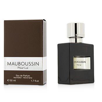 MauboussinPour Lui Eau De Parfum Spray 50ml/1.7oz