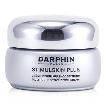 DarphinStimulskin Plus Crema Divina Multi Correctiva (Piel Normal a Seca) 50ml/1.7oz