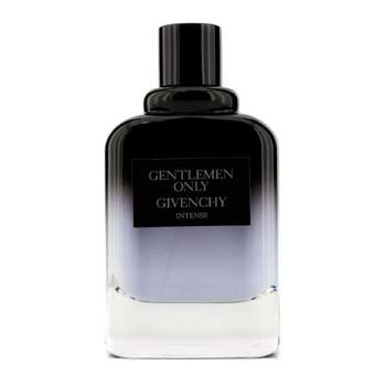 GivenchyGentlemen Only Intense Eau De Toilette Spray 100ml/3.3oz