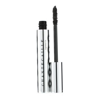 Chantecaille Supreme Cils Mascara - # Black  7g/0.24oz