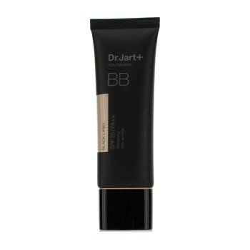Dr. Jart+Black Label Nourishing Anti-Wrinkle Whitening Beauty Balm SPF 25 50ml/1.7oz
