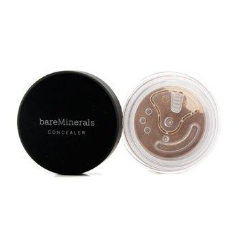 BareMinerals i.d. BareMinerals Minerales Multi Tarea SPF20 (Corrector o Base de Sombra de Ojos) - Dark Bisque  2g/0.07oz