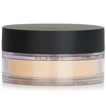 Bare Escentuals BareMinerals Base Mate Espectro Amplio SPF15 - Golden Fair  6g/0.21oz