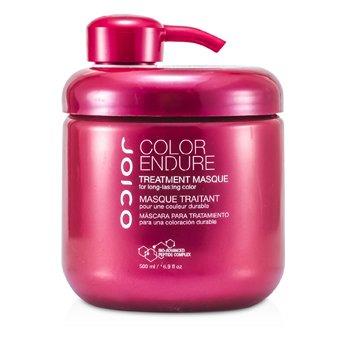 Joico��ʡ��շ��鹵� Color Endure - ����Ѻ�ռ��Դ���ҹ (��ࡨ����) 500ml/16.9oz