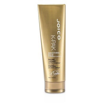 JoicoK-Pak Smoothing Balm - To Straighten & Protect (New Packaging) 200ml/6.8oz