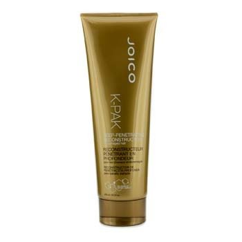 JoicoK-Pak Deep-Penetrating Reconstructor - For Damaged Hair (New Packaging) 250ml/8.5oz