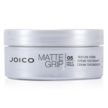 JoicoStyling Matte Grip Crema Textura (Hold 05) 60ml/2oz