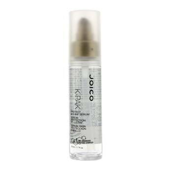 K-Pak Сыворотка для Защиты и Блеска Волос (Новая Упаковка) 50ml/1.7oz фото