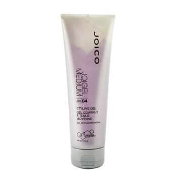 JoicoStyling Joigel Gel de Peinar Medio (Hold 04) 250ml/8.5oz
