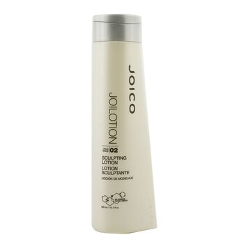 JoicoStyling Joilotion Sculpting Lotion (Hold 02) 300ml/10.1oz
