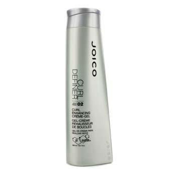 JoicoStyling Curl Definer Curl Enhancing Creme-Gel (Hold 02) 300ml/10.1oz