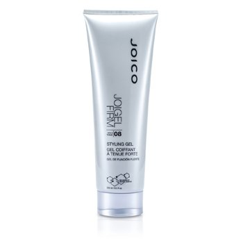 JoicoStyling Joigel Firm Styling Gel (Hold 08) 250ml/8.5oz