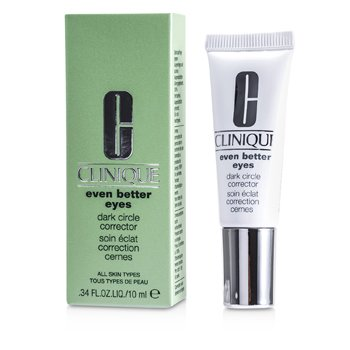 Clinique ���ی� ک���� � ����� ک���� �ی�گی ��� چ�� Even Better  10ml/0.34oz