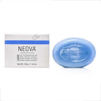 NeovaCleansing Bar 120g/4.2oz