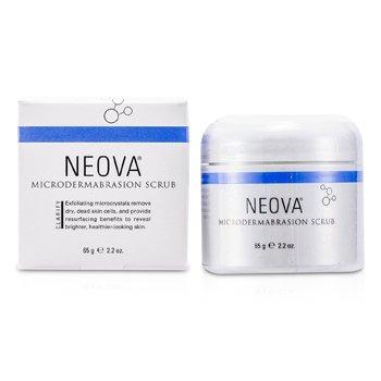 NeovaExfoliante Microdermabrasi�n 65g/2.2oz