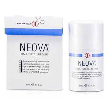NeovaReparaci�n Total de ADN (Para Todo Tipo de Piel) 50ml/1.7oz