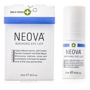 NeovaLift de Ojos Refinador (Para Todo Tipo de Piel) 15ml/0.5oz