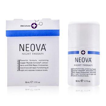 NeovaTerapia de Noche (Para Todo Tipo de Piel) 50ml/1.7oz