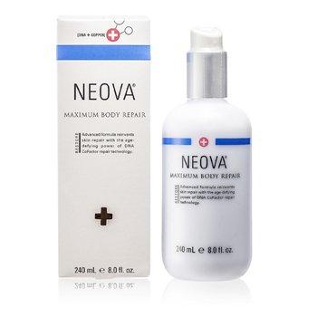 NeovaReparaci�n Corporal M�xima - Para Todo Tipo de Piel 240ml/8oz
