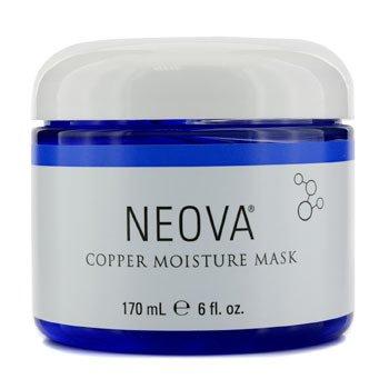 NeovaM�scara Hidratante de Cobre 170ml/6oz