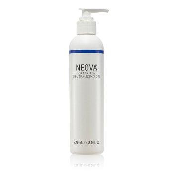 NeovaGel Neutralizador de T� Verde (Producto Sal�n) 236ml/8oz