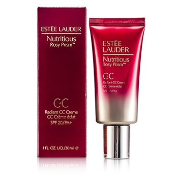 Estee Lauder���� �������� ������ ������ ������ SPF20/PA+ 30ml/1oz
