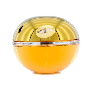 DKNYGolden Delicious Eau So Intense Eau De Parfum Spray 100ml/3.4oz