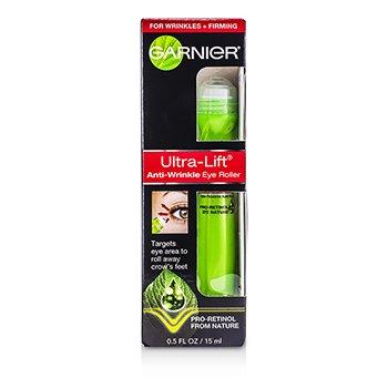 GarnierUltra-Lift Anti-Wrinkle Eye Roller - Perawatan Mata 15ml/0.5oz