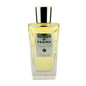 Acqua Nobile Magnolia Eau De Toilette Spray (Unboxed) 125ml/4.2oz
