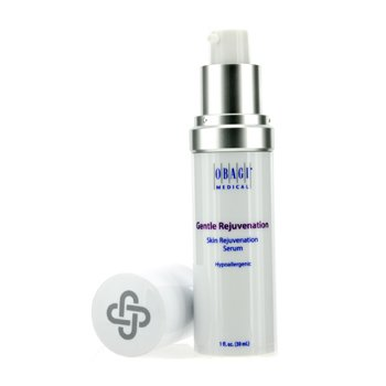 ObagiGentle Rejuvenation Skin Rejuvenation Serum 30ml/1oz