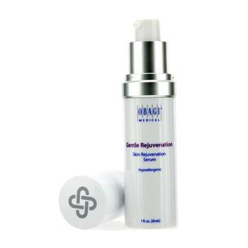 ObagiSerum Rejuvenescedor Gentle Skin Rejuvenation 30ml/1oz