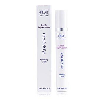 Obagi Gentle Rejuvenation Ultra-Rich Eye Hydrating Cream 15g/0.5oz