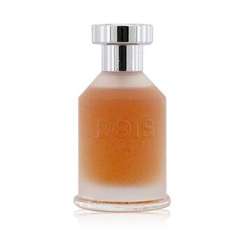 http://gr.strawberrynet.com/perfume/bois-1920/come-l-amore-eau-de-toilette-spray/168479/#DETAIL