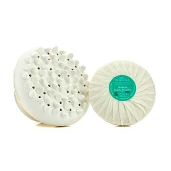 Methode Jeanne PiaubertPain De Massage Amincissant - Contouring & Cleansing Massage (Body) 100g/3.33oz