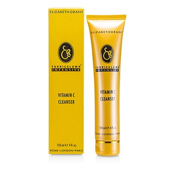 Elizabeth GrantVitamin C Cleanser 120ml/4oz
