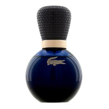 LacosteEau De Lacoste Sensuelle Eau De Parfum Spray 30ml/1oz