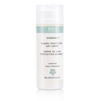 RenEvercalm Global Protection Crema de D�a (Para Piel Sensible/Delicada) 50ml/1.7oz