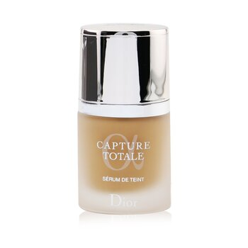 Christian Dior Capture Totale Triple Correcting Serum Foundation SPF25 - # 033 Apricot Beige 30ml/1oz