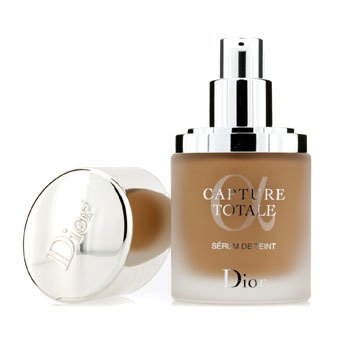 Christian Dior Capture Totale ������� �������������� ������ ��������� SPF25 - # 050 ������ ���  30ml/1oz