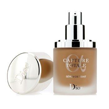 Christian Dior Capture Totale Triple Correcting Serum Foundation SPF25 - # 050 Dark Beige  30ml/1oz